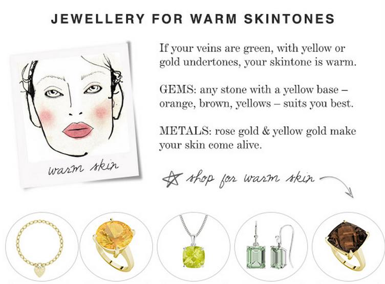 warm-skintones.png