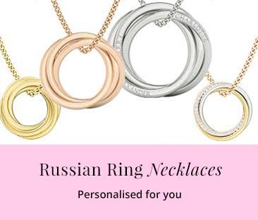 Fine custom jewellery stylerocks custom jewel ideas aloadofball Images