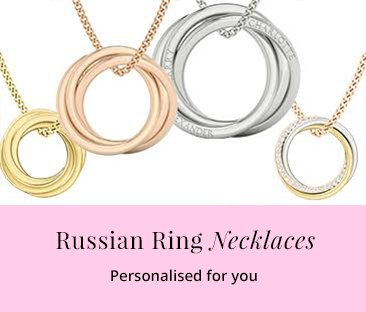 Fine custom jewellery stylerocks custom jewel ideas aloadofball Image collections