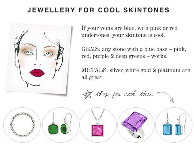 cool-skintones.png